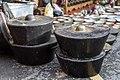 KotaKinabalu Sabah Gaya-Street-Sunday-Market-04.jpg