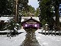 Kotaijinzya shrine3.jpg
