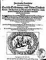 Kotter 1632.jpg