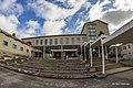 Koulu 1 - panoramio.jpg
