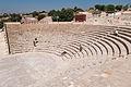 Kourion Archeological Museum, Cyprus (8132821528).jpg