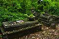 Kozma Street Jewish cemetery 56514429.jpg