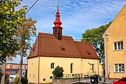 Krásné Údolí kostel svatého Vavřince (1).jpg