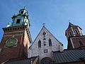 Kraków 1649.jpg