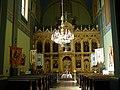 Krakow cerkiew Podwyzszenia Krzyza.jpg