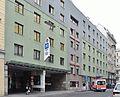 Krankenhaus der Barmherzigen Schwestern, Mariahilf.jpg