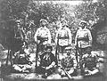 Kratovska cheta 1903.JPG