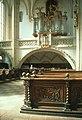 Krems-04-Kirche innen-2003-gje.jpg