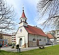 Krems - Altkatholische Kirche.JPG