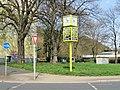 Kreuzung Kölner und Enneper Straße.jpg