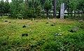 Krigsminnesmerke ved Haslemoen i Våler.jpg