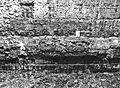 Krigsskader på Vallø Oljeraffineri - Vallø ødeleggelser 1940 5.jpg