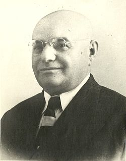 Krikor Amirian in 1950.jpg