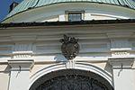 Kroměříž Blumengarten Rotunde 975.jpg