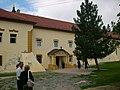 Krušedol monastery 45.JPG