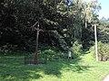 Krucifix - panoramio.jpg