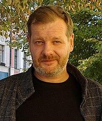 Krzysztof Pluskota (2018).jpg