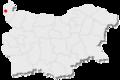 Kula location in Bulgaria.png