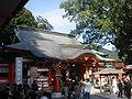 Kumanonachitaisha8476.jpg