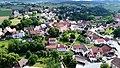 Kunreuth 001 - K.jpg