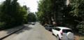 Kurchatov street.png