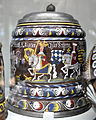 Kurfürstenhumpen VA 1098-1853.jpg