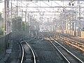 Kurosuna Signal Station.jpg