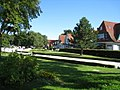 Kurpark - Boltenhagen - geo.hlipp.de - 4747.jpg
