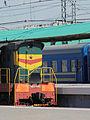 Kursky rail terminal (4763445968).jpg