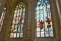 Kutná Hora, chrám sv. Barbory (15).jpg