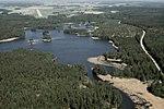 Kvarnsjön - KMB - 16000700021844.jpg