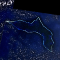 Kwajalein Atoll.png