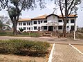 Kwame Nkrumah Complex University of Ghana.jpg