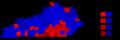 Ky-gov-2011-3.png