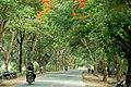 Kyaukse, Myanmar (Burma) - panoramio (5).jpg