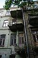 Kyiv Downtown 16 June 2013 IMGP1450 06.jpg