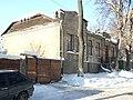Kyiv House Kvituchiy 4-3.jpg