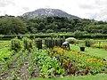 Kylemore Abbey Garden (49301502227).jpg