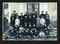L'école communale de Ferney-Voltaire en 1929 CMC5 0006s.jpg