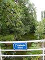 L'Amboise, Estréboeuf- Ribeauville, Somme, France.JPG