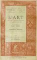 L'Art revue Serie 3 1901.png