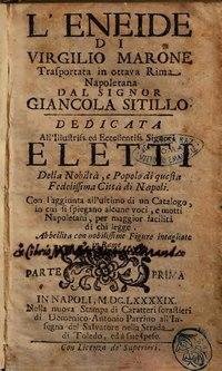L'Eneide di Virgilio Marone trasportata in ottava rima napoletana.pdf