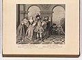 L'Oeuvre D'Antoine Watteau Pientre du Roy en son Academie Roïale de Peinture et Sculpture Gravé d'après ses Tableaux & Desseins originaux...par les Soins de M. de Jullienne, Volume I MET DP-795-001.jpg