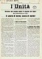 L'Unità (gennaio 1928).jpg