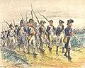 L'armée de Sambre-et-Meuse, 1795.jpg