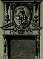L'art de reconnaître les styles - le style Louis XIII (1920) (14584308000).jpg