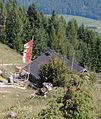 Lärchenhütte002.jpg