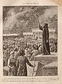 Léo Taxil-Mystères de la Franc-Maçonnerie-gravure 13.jpg