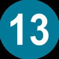 Línea13ALESA.png