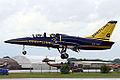 L-39C Albatros (3871124406).jpg